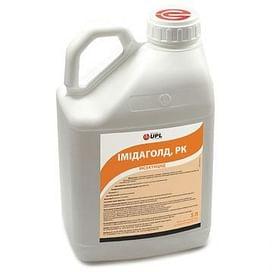 Имидаголд инсектицид р.к. 5 литров Ариста/Arista