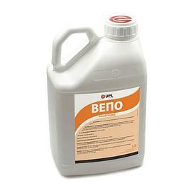 Вепо инсектицид к.э. 5 литров Ариста/Arista