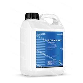 Апрув БТ (аналог Бискайя) инсектицид 5 литров Ocean Invest/Океан Инвест