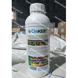 Силкер инсектицид к.э. 1 литр Саммит-Агро/SUMMIT-AGRO