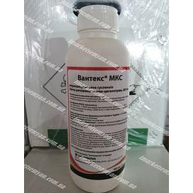 Вантекс инсектицид мк.с. 1 литр FMC