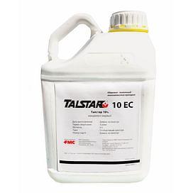 Талстар 10% инсектицид к.э. 5 литров FMC
