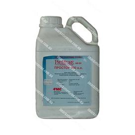 Простор 420 инсектицид к.э. 5 литров FMC