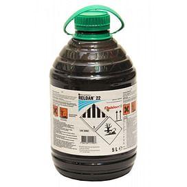 Релдан инсектицид к.э 5 литров CORTEVA