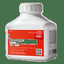Эксирель инсектицид с.э. 1 литр FMC