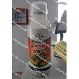 Децис Профи инсектицид в.р.г. 600 грамм Bayer/Байер