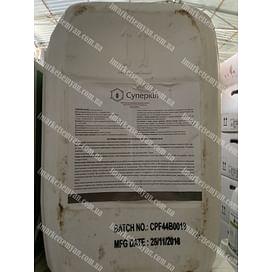 Суперкил 440 инсектицид к.э. 20 литров Терра-Вита/Terra Vita