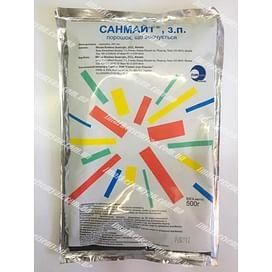 Санмайт инсектицид с.п. 500 грамм Саммит-Агро/SUMMIT-AGRO