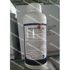 Акарамик инсектицид к.э. 1 литр Саммит-Агро/SUMMIT-AGRO