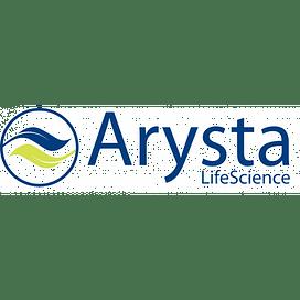 Альфаплан инсектицид к.с. 5 литров Ариста/Arista