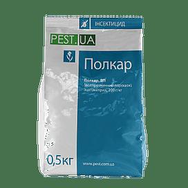Полкар инсектицид р.п. (аналог Моспилан) 500 грамм, 1 килограмм PEST.UA/ПЕСТ