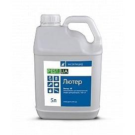 Лютер инсектицид к.э. (аналог Фастак) 5 литров PEST.UA/ПЕСТ