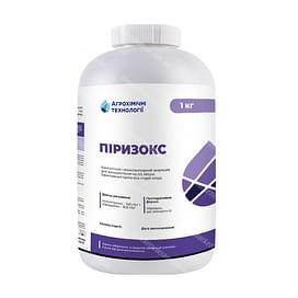 Пиризокс инсектицид, акарицид с.п. 1 кг Агрохимические Технологии