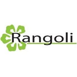 Легенд инсектицид к.с. 5 литров RANGOLI/Ранголи