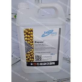 Фараон инсектицид к.э. (аналог Нурел Д) 5 л, 10 л, 20 л Химагромаркетинг