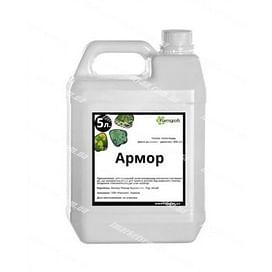 Армор инсектицид к.с. 5 литров RANGOLI/Ранголи