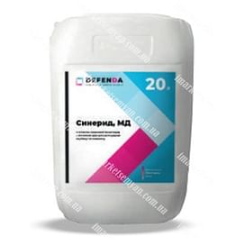 Синерид инсектицид м.д. (аналог Бискайя) 5 литров Defenda