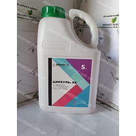 Циркуль инсектицид к.е. 5 литров Defenda