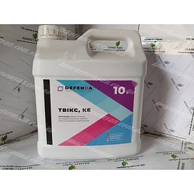 Твикс инсектицид к.е. (аналог Нурел Д) 10 литров Defenda