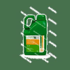 Нокаут Экстра инсектицид к.э. (аналог Бестселлер Турбо) 5 литров ALFA Smart Agro