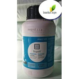 Борей инсектицид с.к. 1 литр, 5 литров АВГУСТ/AVGUST