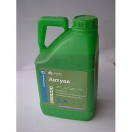 Актуал инсектицид к.э. (аналог Актеллик) 5 литров ALFA Smart Agro