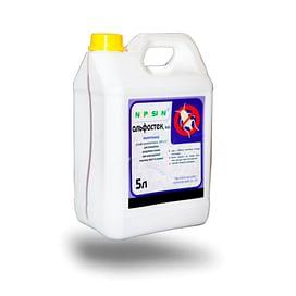 Альфастек инсектицид к.э. (аналог Фастак) 5 литров Нопосон-Агро/NOPOSION