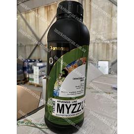 Myzzus (Миззус) био акарицид Arvensis