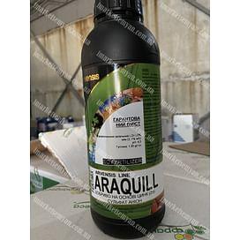 Araquill (Арак) био акарицид Arvensis
