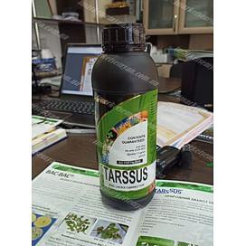 Tarssus (Тарссус) биоинсектицид Arvensis