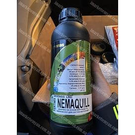 Nemaquill (Немакуилл) био нематоцид 1 литр Arvensis