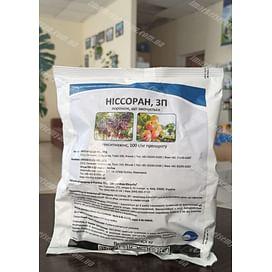 Ниссоран инсектицид с.п. 500 грамм Саммит-Агро/SUMMIT-AGRO