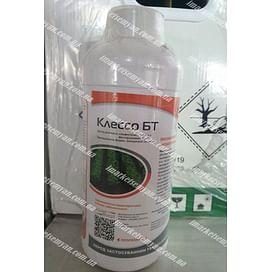 Клессо БТ инсектицид 1 литр, 5 литров Ocean Invest/Океан Инвест