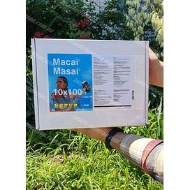 Масай инсектицид в. п. 100 грамм BASF/Басф