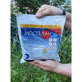 Моспилан инсектицид с.п. 400 грамм Саммит-Агро/SUMMIT-AGRO