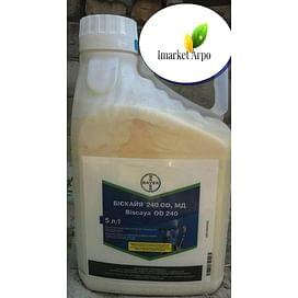 Бискайя инсектицид, м.д. 5 литров Bayer/Байер