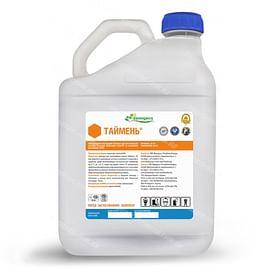 Таймень протравитель к.с. (аналог Кинто Дуо) 10 литров Франдеса