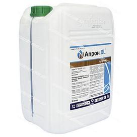 Апрон XL протравитель т.к.с. 20 литров Syngenta/Сингента
