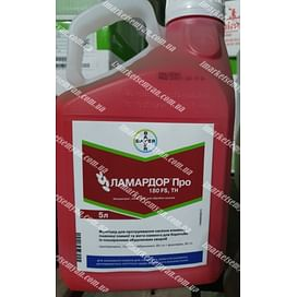 Ламардор Про протравитель т.к. 5 литров Bayer/Байер