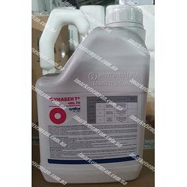 Фунабен Т 480 протравитель к.с. 5 литров Саммит-Агро/SUMMIT-AGRO