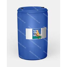 Алиос протравитель т.к.с. 10 литров BASF/Басф
