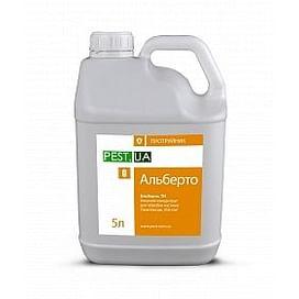 Альберто протравитель (аналог Круизер) т.к. 5 литров PEST.UA/ПЕСТ