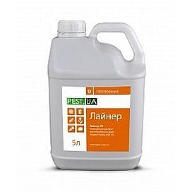Лайнер протравитель (аналог Гаучо) т.к. 5 литров PEST.UA/ПЕСТ
