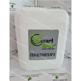 SMARTGROW (Смарт Гроу) прилипатель 10 литров Smart Grow
