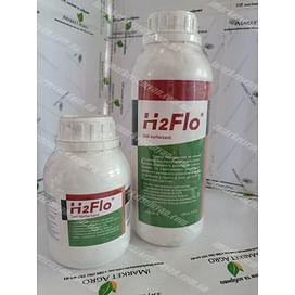 Н2Flo Водный агент ICL Specialty Fertilizers