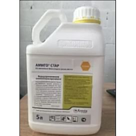 Амиго Стар адъювант к.э. 5 литров Ариста/Arista