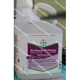 Био Пауэр прилипатель в.р.к. 5 литров Bayer/Байер