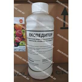Экспедитор прилипатель 5 литров FMC