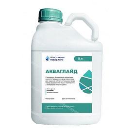 Акваглайд адъювант 5 литров Агрохимические Технологии