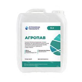 АгроПав прилипатель 5 литров Агрохимические Технологии